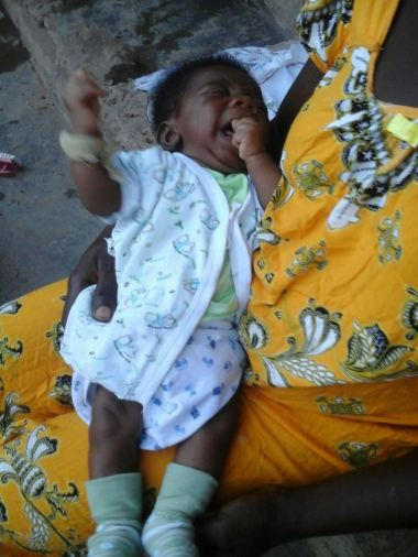 obed acheampong - akosua nyarko (2)
