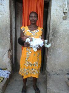 obed acheampong - akosua nyarko